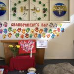 Grandparents' Day @ OLR